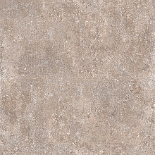 Disegno Moca tegel 90x90x3 cm. rett.