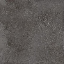 Disegno Ombra tegel 90x90x3 cm. rett.