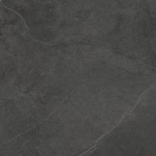 Cerasolid Pizarra antracite  60x60x3cm Antraciet