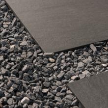 Ardenner grijs brokjes  25-40mm, big bag a 1000kg