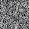 Ardenner grijs split  16-25mm, zak a 20kg