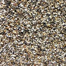 Tuin-dakgrind 2-5 mm zak 20 kg