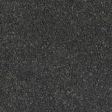 Brekerzand zwart, zak a 25kg