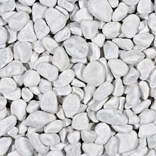 Carrara grind  15-25mm, zak a 20kg