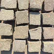 v59, Natuursteen, Graniet