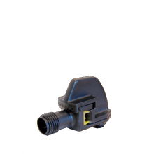 Connector Type F (Female)