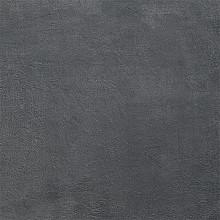 Cemento Black 80x80x3 cm. rett
