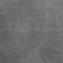 Cemento Smoke 80x80x3 cm. rett