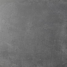 Unic Carbon tegel 60x60x3 cm. rett