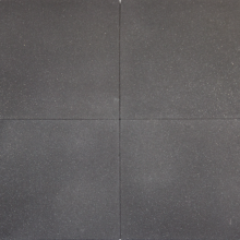 GeoStretto Plus Tops 50x50x4 cm Cannobio