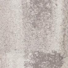 GeoStretto Plus 120x30x6 cm Lazise