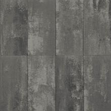GeoStretto Plus Tops 60x30x4 cm Roma