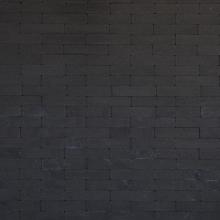 GeoColor 3.0 20x5x6 cm Dusk Black