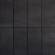 GeoColor 3.0 60x30x6 cm Dusk Black