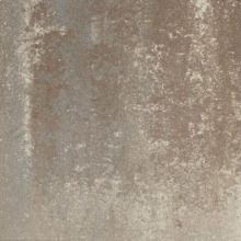 GeoColor 3.0 60x30x6 cm Sepia Brown
