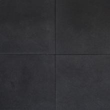 GeoColor 3.0 60x60x6 cm Dusk Black