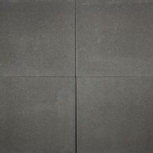 GeoColor 3.0 60x60x6 cm Graphite Roast