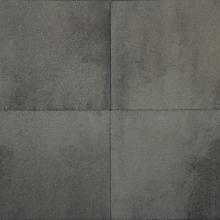 GeoColor 3.0 Tops 50x50x4 cm Lakeland Grey
