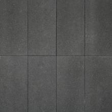 GeoColor 3.0 Tops 60x30x4 cm Graphite Roast