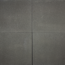 GeoColor 3.0 Tops 50x50x4 cm Graphite Roast