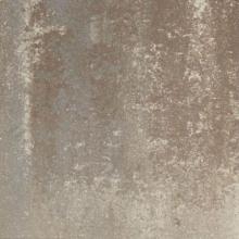 GeoColor 3.0 Tops 60x30x4 cm Sepia Brown