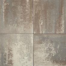 GeoColor 3.0 Tops 60x60x4 cm Sepia Brown
